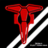 Picard578's avatar