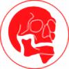 PicardLouis's avatar