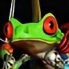 PicardtheElvenRanger's avatar