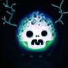 PICARTca's avatar