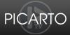 Picarto-TV