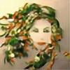 picasa1's avatar