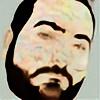picasio's avatar