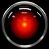Picaso-117's avatar