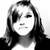 picasoeffect's avatar