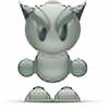 Picassa-243's avatar