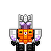Picassamia's avatar