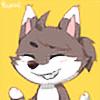 PicassiOkumura's avatar