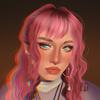 picassoe's avatar