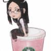 PicassoPixie's avatar