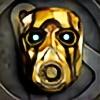 picassos-descendant's avatar