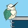 PicassosBasilBush's avatar