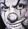 Picazzo13's avatar
