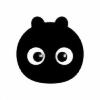 PicCandle's avatar