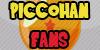 Piccohan-Fans