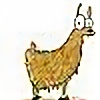Piccola-Azzurra93's avatar