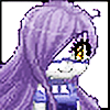 PiccolaLora's avatar