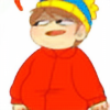 PiccolaNikezampano's avatar