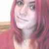 piccolasarina's avatar