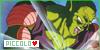 Piccolo--Fans