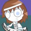 Piccolo-fan24's avatar