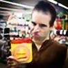 Piccolo13's avatar