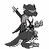 piccolo2000's avatar