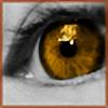 PiccoloDiavolo's avatar
