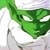 PiccoloFreakNamick's avatar