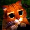Piccologildo's avatar