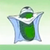 piccolopickleplz's avatar