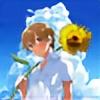 piccolosora's avatar