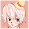 piccu's avatar