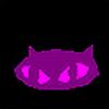Picexplorer's avatar
