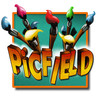PiCFIELD-TR's avatar