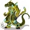 Picgirls01's avatar