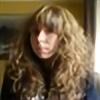Pichap's avatar