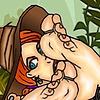 Pichardettes's avatar