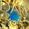 PichasDiRao's avatar