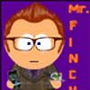 picheo3's avatar