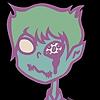 picherps's avatar