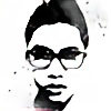 PichewPichew's avatar