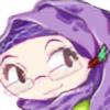 PicHi56's avatar