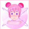 pichimodoku's avatar