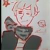 pichiruchi1's avatar
