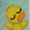PichLechuga's avatar