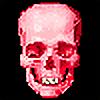 pichoho's avatar