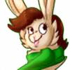 Pichouf's avatar