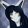 Pichu-Chan05's avatar