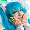 Pichu-no-Sekai's avatar